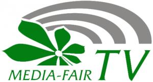 media-fairTV