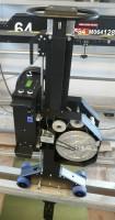 Overgrid телескоп