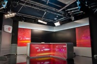 ATR – Перший кримськотатарський канал