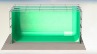 green_screen_05