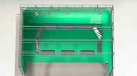 green_screen_09