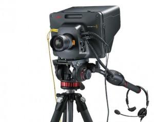 studio-camera