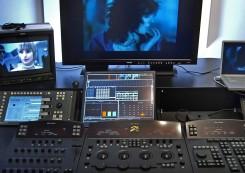 Перший в Україні комплекс для сканування та корекції кольору