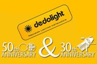 Юбилейный международный конкурс от Dedo Weigert Film