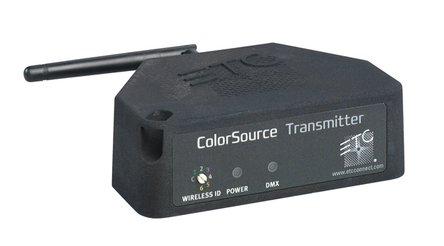 ETC-intros-wireless-CS-Relay-MAIN3