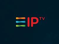 Рух у бік IP