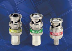 Belden-HD-BNC-Connectors_Original_22010