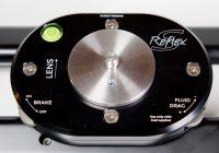 SmartSLIDER Reflex S: легкий і міцний слайдер з неймовірно плавним ковзанням.
