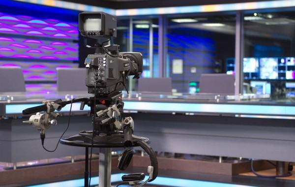 Современные студийные камеры. Классификация решений.