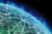 Професійні рішення транспорту сигналів, хмарні технології