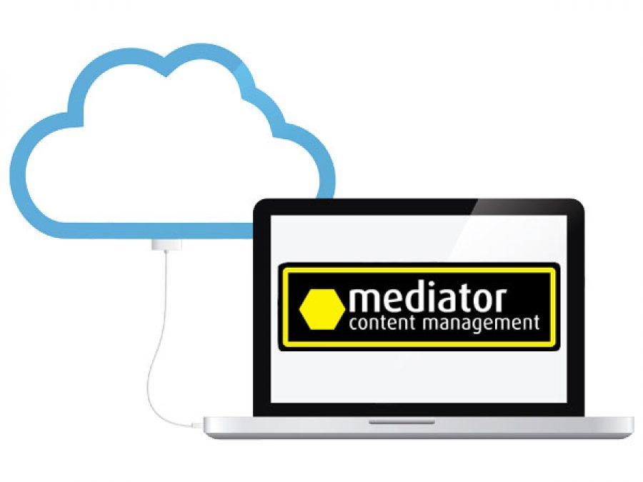 Evertz представил облачное решение на базе AWS (Amazon Web Services)