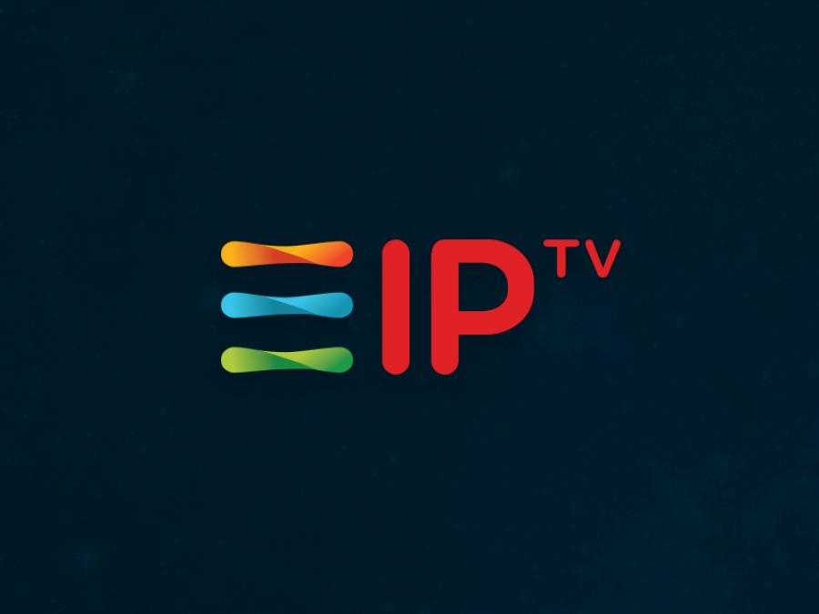 Движение в сторону IP