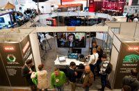 Как это было: техническая сторона проекта MediaFair.TV в рамках Телерадиоярмарки 2016