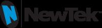 Семинар: Newtek Tricaster & NDI (реєстрація на семінар закрита)