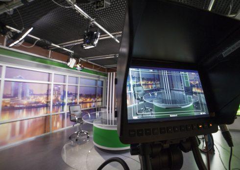 Техническое обновление АСБ телеканала Z
